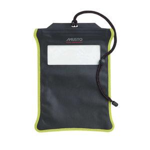 bolsa estanque para tablet