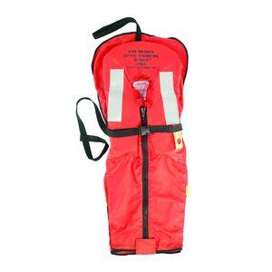 colete auxiliar de flutuação para uso profissional / para bebê / em espuma