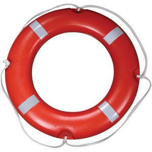 boia circular para barco / SOLAS