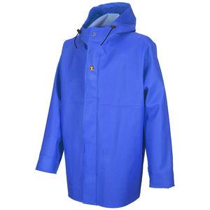 jaqueta de pesca