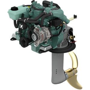 motor saildrive