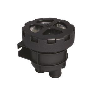 filtro de água de resfriamento