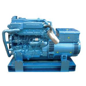 grupo gerador de energia a diesel