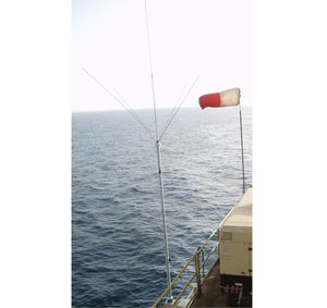 antena rádio