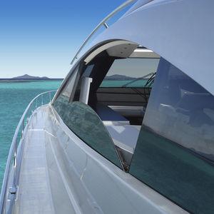 janela para barco