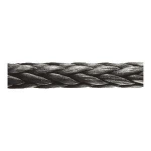 cabo de amarração