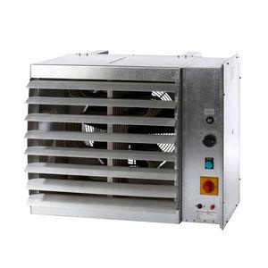 aquecedor de ambiente elétrico
