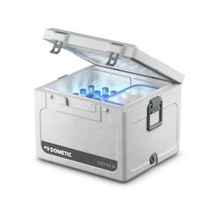 caixa térmica para barco