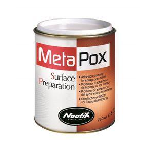 aditivo para resina epóxi