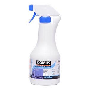 detergente para plásticos / para barco