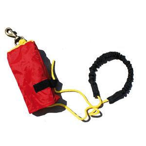 cabo de retinida para caiaque ou canoa