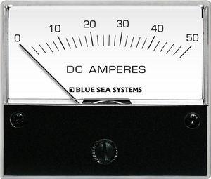 indicador para barco