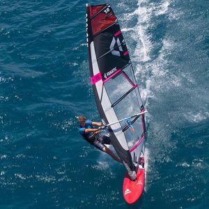 prancha de windsurf de Speed