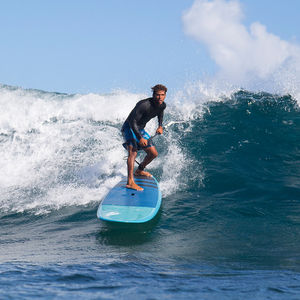 prancha de stand-up paddle de Wave