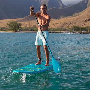 pagaia para prancha de stand-up paddle