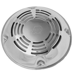 grelha de ventilação para barco