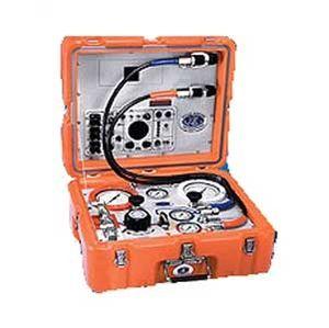 sistema de monitoramento para mergulhador
