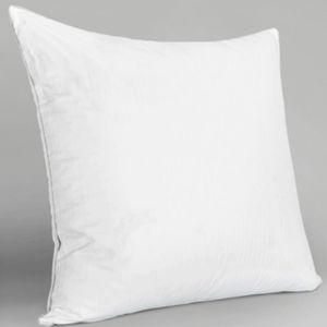 travesseiro por medida
