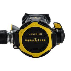 regulador de mergulho octopus
