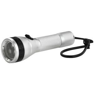 lanterna de mergulho de LED