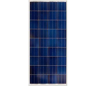 painel solar para barco