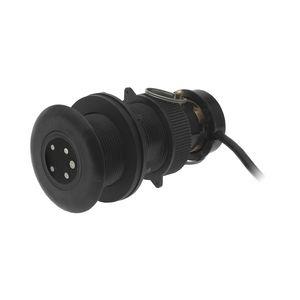 sensor com Bluetooth