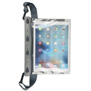 bolsa estanque para iPad