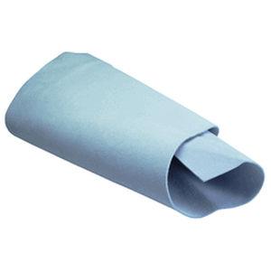 tecido náutico para decoração de área externa / para decoração de área interna / em couro sintético