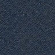 tecido náutico para decoração de área externa / de poliéster / em PVC
