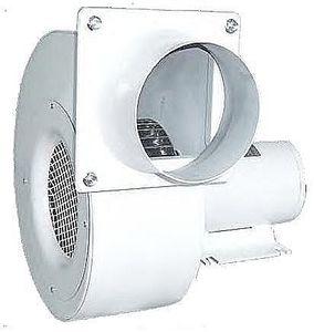 ventilador-exaustor para barco