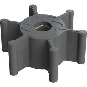rotor para bomba