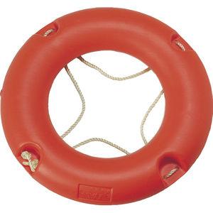 boia salva-vidas para barco