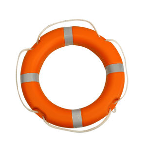 boia salva-vidas para barco / SOLAS