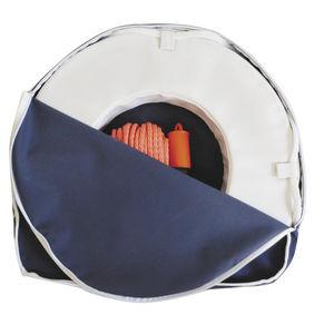 capa de proteção / para barco