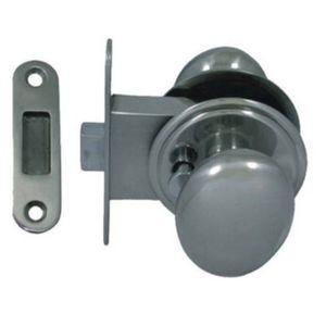 trinco para barco / de pressão / para porta / de aço inoxidável