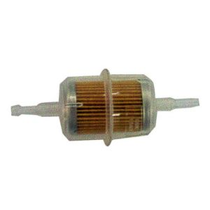 filtro de gasolina / para barco / para motor / em linha