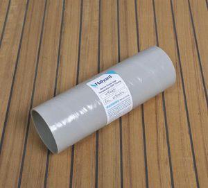 tubo para gases de escape