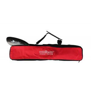 capa de transporte / para caiaque / de stand-up paddle / para pagaia