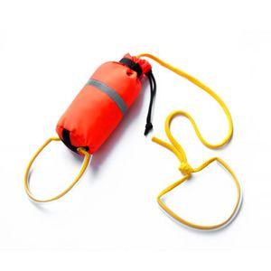cabo de retinida para canoas e caiaques