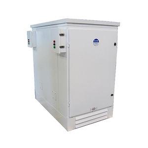 unidade de distribuição de energia
