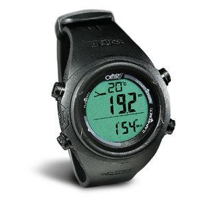 computador de mergulho relógio de pulso