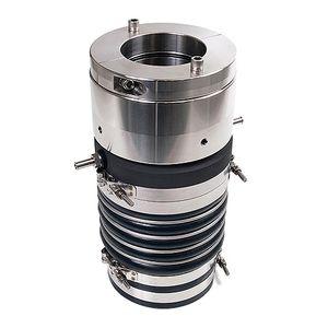 selo mecânico para eixo propulsor