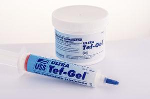 lubrificante para contato elétrico