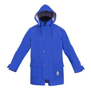 jaqueta para pesca