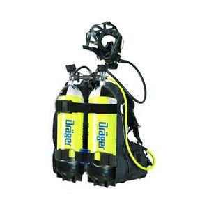 colete equilibrador para mergulho profissional