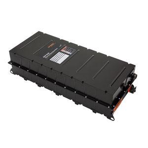 bateria náutica 345 V