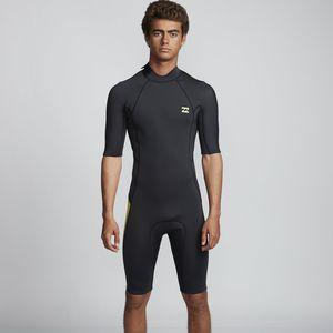 roupa completa de neoprene de surf