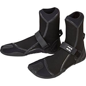 botas para esportes náuticos