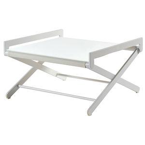 mesa de apoio para barco