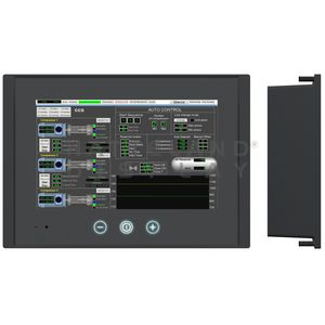 monitor para navio